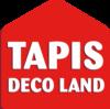 Tapis Decoland